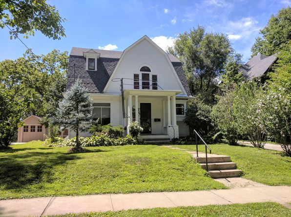 4 bed 3 bath Single Family at 419 S Lucas St Iowa City, IA, 52240 is for sale at 285k - 1 of 42