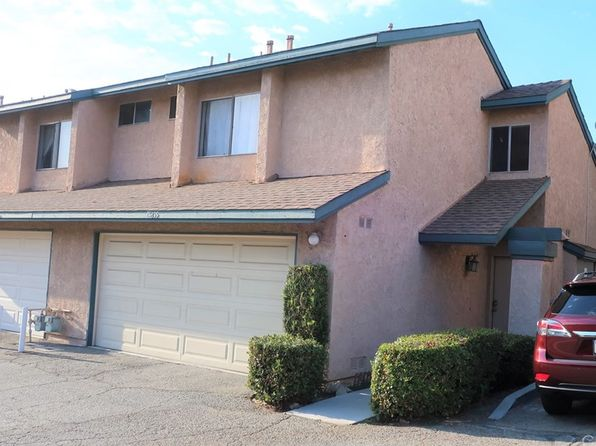 3 bed 3 bath Townhouse at 15835 Singing Woods Rd La Puente, CA, 91744 is for sale at 360k - 1 of 23