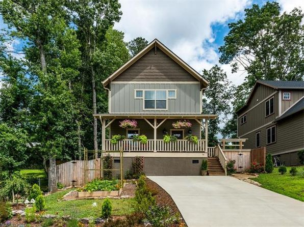 3 bed 3 bath Single Family at 74 Locust St Black Mountain, NC, 28711 is for sale at 349k - 1 of 24