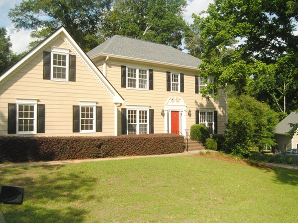 5 bed 4 bath Single Family at 2034 Clipper Straits Snellville, GA, 30078 is for sale at 300k - 1 of 12
