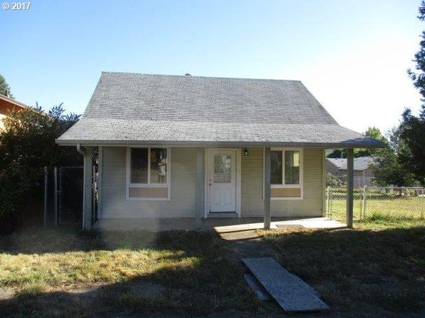 2 bed 1 bath Single Family at 248 E Third Ave Sutherlin, OR, 97479 is for sale at 100k - 1 of 14
