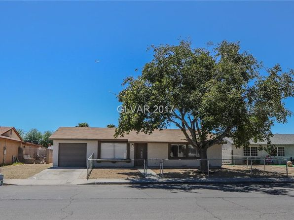 4 bed 2 bath Single Family at 4501 E Colorado Ave Las Vegas, NV, 89104 is for sale at 200k - 1 of 23