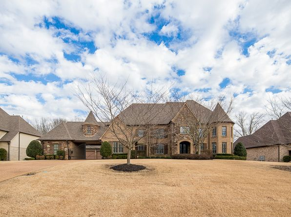 6 bed 6 bath Single Family at 195 Ridgewood Dr Piperton, TN, 38017 is for sale at 833k - 1 of 45