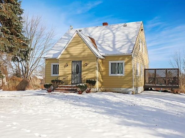 3 bed 2 bath Single Family at 17 Coates Ave New Castle, PA, 16101 is for sale at 115k - 1 of 12