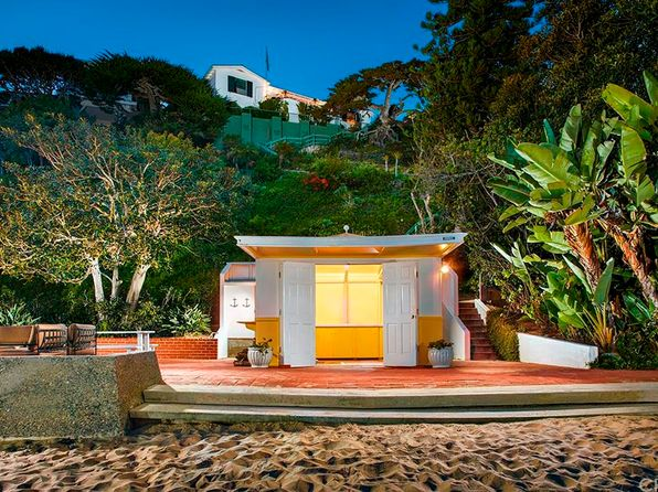5 bed 5 bath Single Family at 156 Emerald Bay Laguna Beach, CA, 92651 is for sale at 28.00m - 1 of 13