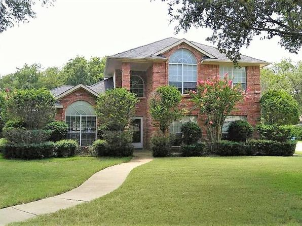 4 bed 3 bath Single Family at 5309 Rawlings Ct Flower Mound, TX, 75028 is for sale at 340k - 1 of 22