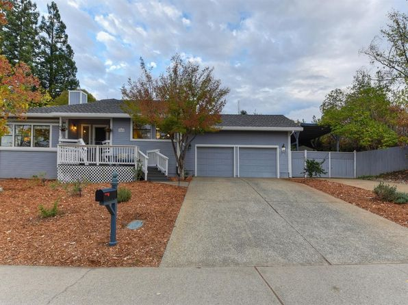 3 bed 3 bath Single Family at 305 Willow Creek Dr Folsom, CA, 95630 is for sale at 585k - 1 of 33