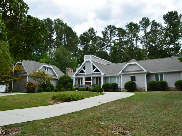 5 bed 3 bath Single Family at 4420 Roundtree Ln Lithonia, GA, 30038 is for sale at 299k - 1 of 64
