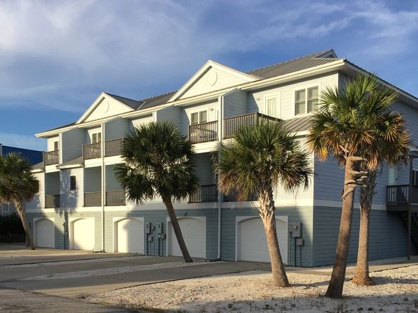 2 bed 3 bath Townhouse at 7227 Sharp Reef Rd Pensacola, FL, 32507 is for sale at 280k - google static map