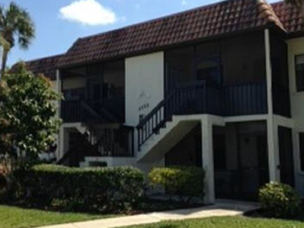 2 bed 2 bath Condo at 4299 27th Ct SW Naples, FL, 34116 is for sale at 125k - 1 of 5