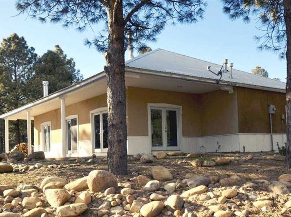2 bed 2 bath Single Family at 31 Mockingbird Dr Sapello, NM, 87745 is for sale at 199k - 1 of 20