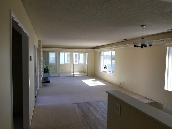 Apartments For Rent In Oceanside Ca Zillow