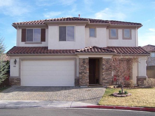 4 bed 3 bath Single Family at 420 Shire Ct Reno, NV, 89521 is for sale at 490k - 1 of 9