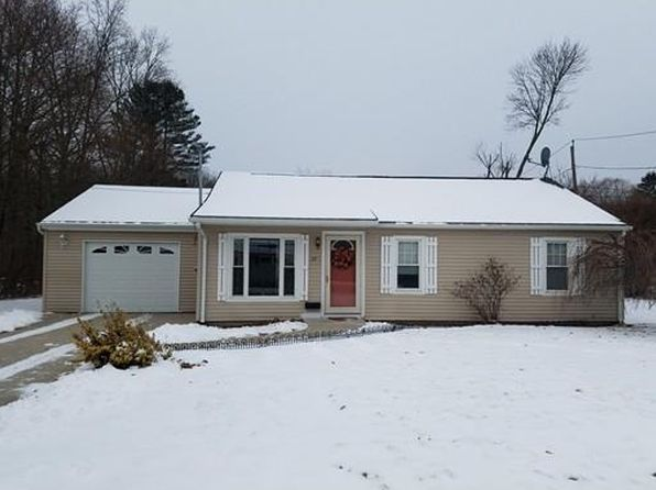 2 bed 1 bath Townhouse at 37 ALTON DR DUDLEY, MA, 01571 is for sale at 205k - 1 of 14