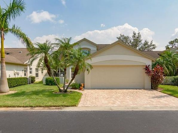 3 bed 3 bath Single Family at 25199 Golf Lake Cir Bonita Springs, FL, 34135 is for sale at 300k - 1 of 25