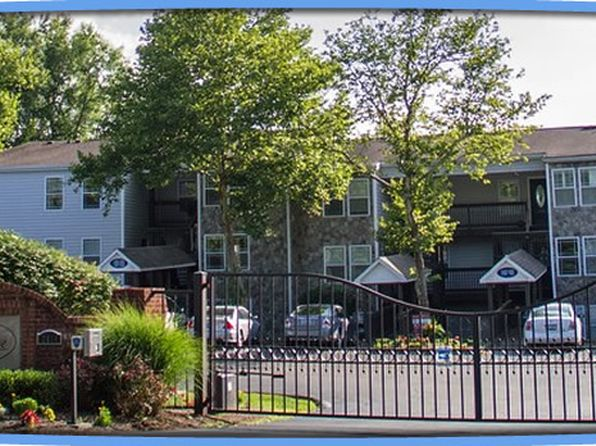 1 bed 1 bath Condo at 2414 Lake Park Rd Lexington, KY, 40502 is for sale at 105k - 1 of 19