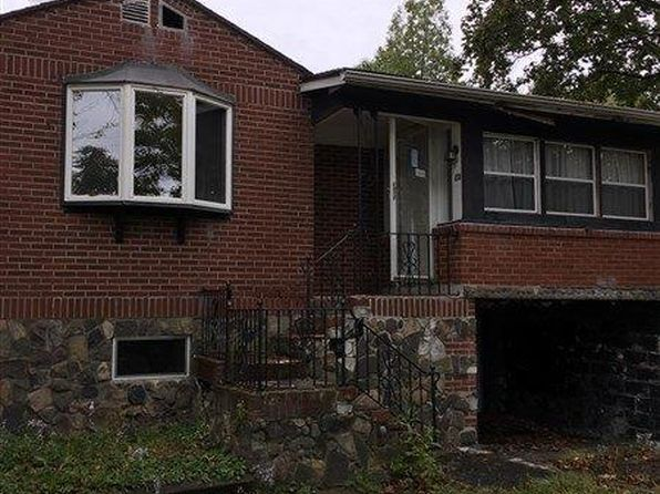 2 bed 1 bath Single Family at 20 Old Route 23 Cairo, NY, 12413 is for sale at 45k - 1 of 15