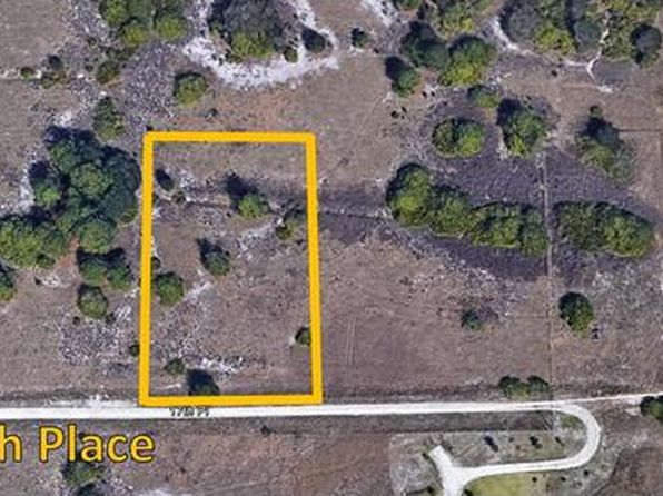 null bed null bath Vacant Land at 7620 17TH PL LABELLE, FL, 33935 is for sale at 15k - 1 of 7