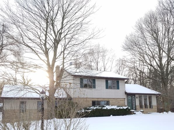 5 bed 3 bath Single Family at 1130 PENNY ST SE NORTH CANTON, OH, 44720 is for sale at 240k - 1 of 49