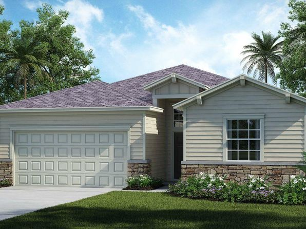 4 bed 3 bath Single Family at 207 Otero Pt St Augustine, FL, 32095 is for sale at 309k - 1 of 2