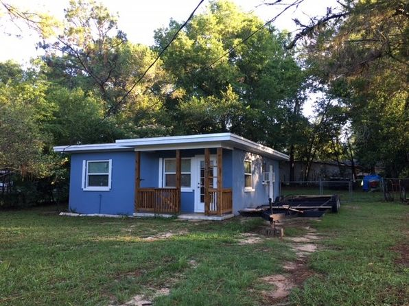 2 bed 1 bath Single Family at 822 Shannon St Tallahassee, FL, 32305 is for sale at 75k - 1 of 8