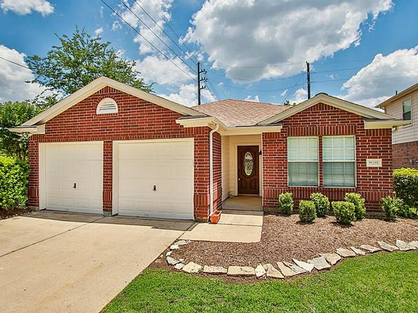 3 bed 2 bath Single Family at 11815 Ezekiel Dr Tomball, TX, 77375 is for sale at 178k - 1 of 23