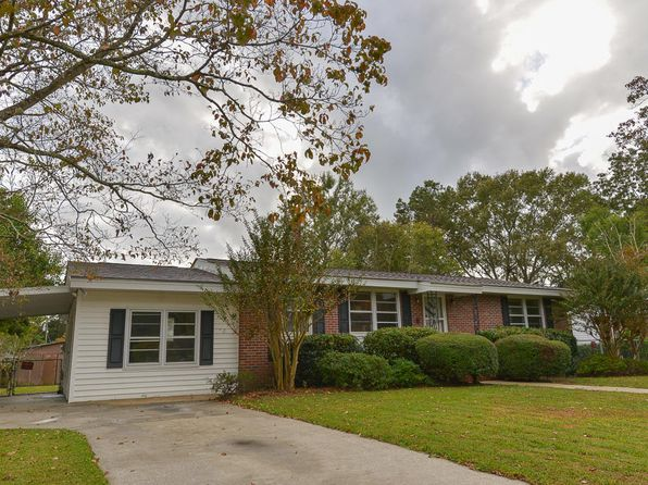 3 bed 2 bath Single Family at 2605 MONA AVE CHARLESTON, SC, 29414 is for sale at 175k - 1 of 26