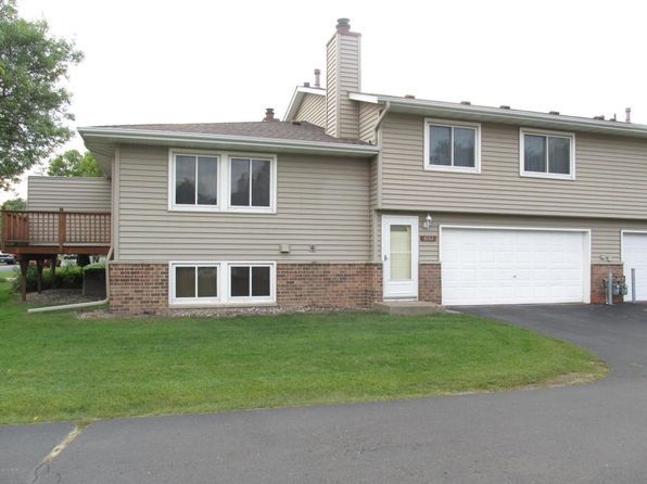 2 bed 1 bath Townhouse at 6132 64th Ave N Brooklyn Park, MN, 55429 is for sale at 150k - 1 of 11