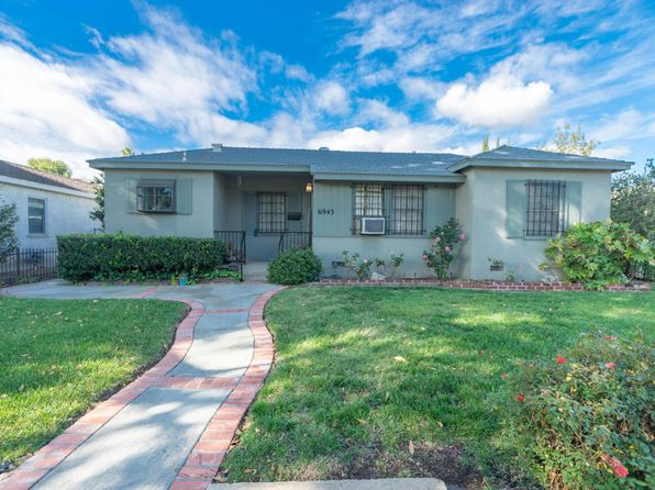 2 bed 1 bath Single Family at 6943 White Oak Ave Reseda, CA, 91335 is for sale at 485k - 1 of 11