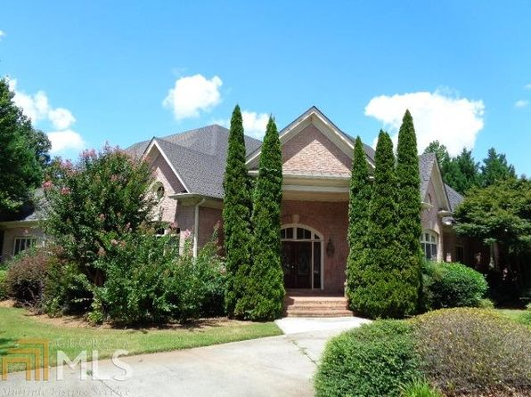 4 bed 5 bath Single Family at 2602 Lovejoy Cir Duluth, GA, 30097 is for sale at 743k - 1 of 21