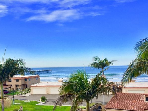 3 bed 3 bath Single Family at 100 Pismo Ave Pismo Beach, CA, 93449 is for sale at 1.50m - 1 of 31