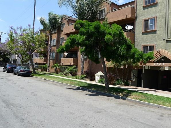 2 bed 2 bath Condo at 2507 E 15th St Long Beach, CA, 90804 is for sale at 299k - 1 of 28