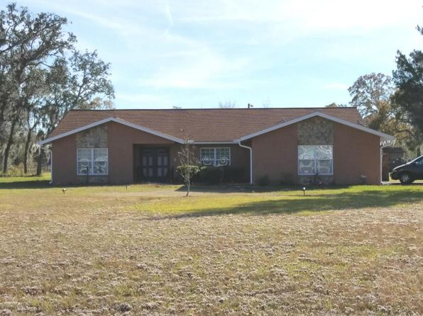 3 bed 2 bath Single Family at 14310 Amero Ln Brooksville, FL, 34609 is for sale at 380k - google static map