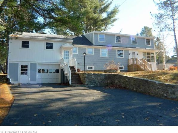 7 bed 2 bath Single Family at 51 LAKEVIEW RD BOOTHBAY HARBOR, ME, 04538 is for sale at 249k - 1 of 18