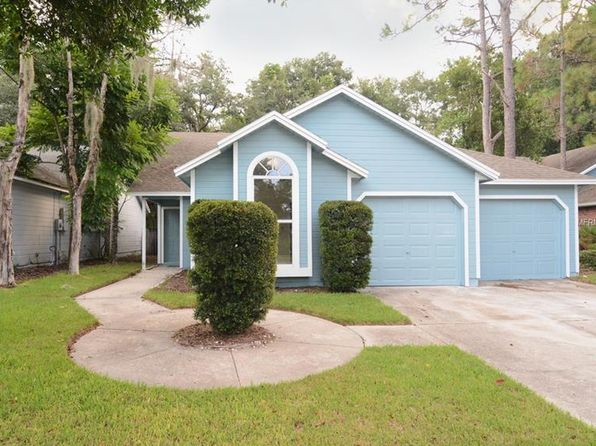 3 bed 2 bath Single Family at 7733 Fox Knoll Pl Winter Park, FL, 32792 is for sale at 249k - 1 of 25
