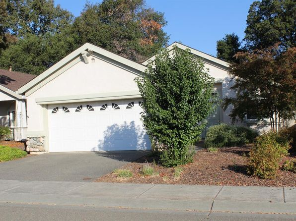 2 bed 2 bath Single Family at 156 Porterfield Creek Dr Cloverdale, CA, 95425 is for sale at 453k - 1 of 22