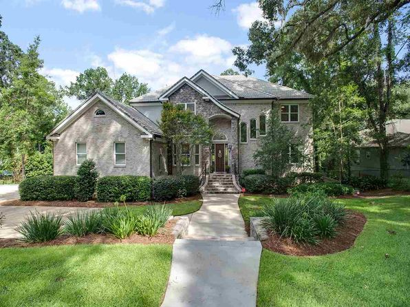 5 bed 6 bath Single Family at 5008 Velda Dairy Rd Tallahassee, FL, 32309 is for sale at 875k - 1 of 36