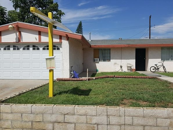 3 bed 2 bath Single Family at 3615 Andover St Corona, CA, 92879 is for sale at 330k - 1 of 13