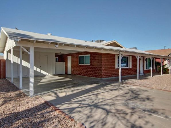3 bed 2 bath Single Family at 3908 W Citrus Way Phoenix, AZ, 85019 is for sale at 200k - 1 of 25