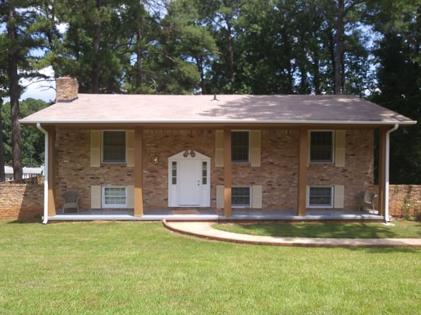 3 bed 2 bath Single Family at 2718 Williamsburg Way Decatur, GA, 30034 is for sale at 148k - 1 of 12