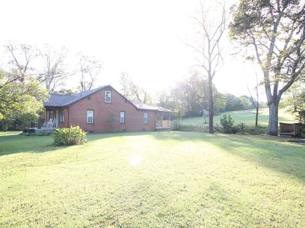 2 bed 2 bath Single Family at 4901 DRAKES BRANCH RD NASHVILLE, TN, 37218 is for sale at 340k - 1 of 30