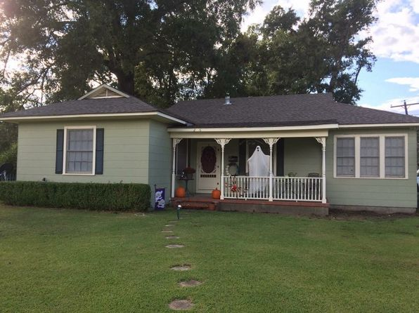3 bed 2 bath Single Family at 206 Cottage St Marksville, LA, 71351 is for sale at 129k - 1 of 31