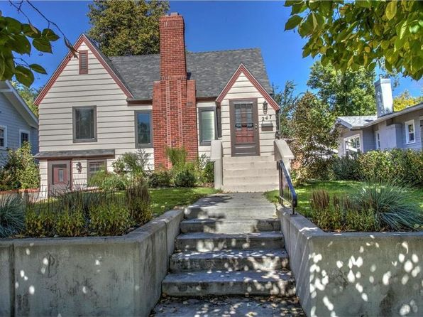 3 bed 2 bath Single Family at 247 Avenue F Billings, MT, 59101 is for sale at 290k - 1 of 28