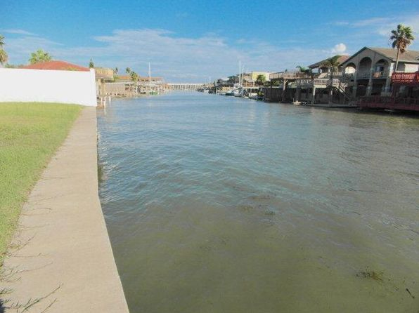null bed null bath Vacant Land at  North Shr Port Isabel, TX, 78578 is for sale at 200k - 1 of 10