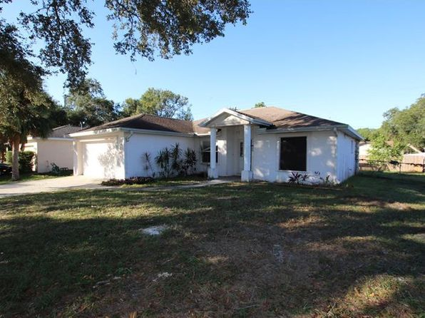 3 bed 2 bath Single Family at 5007 Barcelona Ave Sarasota, FL, 34235 is for sale at 175k - 1 of 20