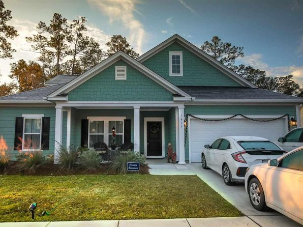 4 bed 4 bath Single Family at 1611 Edgewood Dr Myrtle Beach, SC, 29577 is for sale at 450k - 1 of 24