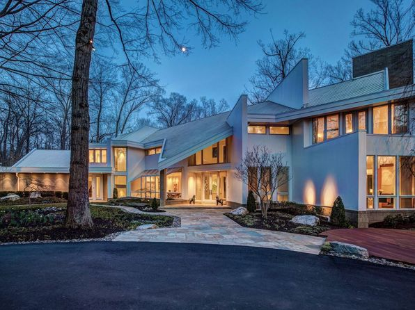 6 bed 9 bath Single Family at 10017 Bentcross Dr Potomac, MD, 20854 is for sale at 4.95m - 1 of 30
