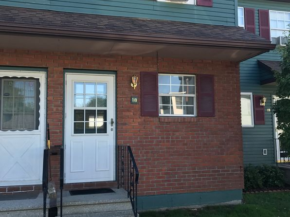 2 bed 2 bath Single Family at 53 Johnson Ave Plattsburgh, NY, 12901 is for sale at 110k - 1 of 12