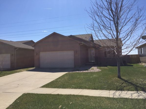 House For Rent. Houses For Rent in Sioux Falls SD   87 Homes   Zillow