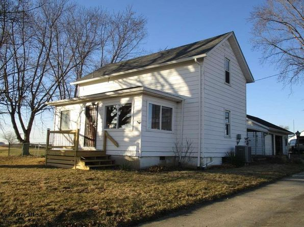 3 bed 1 bath Single Family at 6650 Pleasantville Rd NE Pleasantville, OH, 43148 is for sale at 199k - 1 of 11